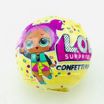 """Набор """"Lol Confetti"""" Confetti"""