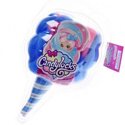 "Кукла ""Candylocks"" 194861"