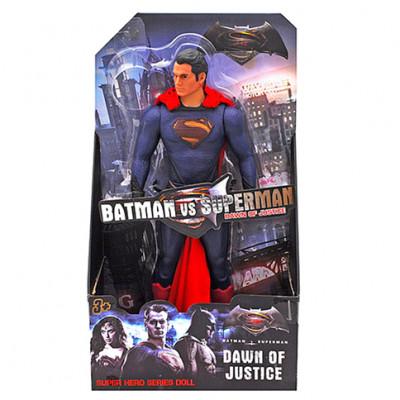 Супермен 3325