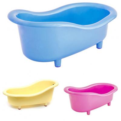 Ванночка большая 532