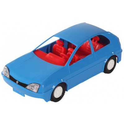"Машинка ""Авто-купе"" 39001"