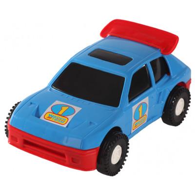 """Машинка """"Авто-крос"""" 39013"""