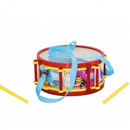 Барабан большой 564