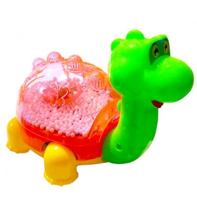Динозаврик на шнурочке 868D+