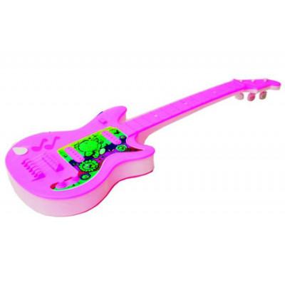 Гитара маленькая МАКС.0967