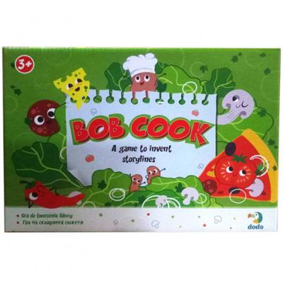 """Игра """"Боб Кок"""" 300211"""