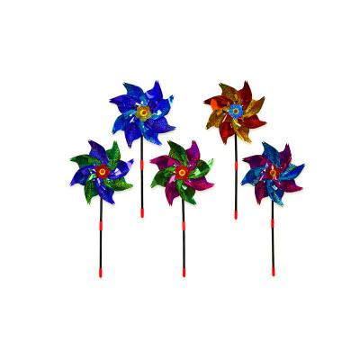 Ветрячок 1 цветок (5 цветов) V1904