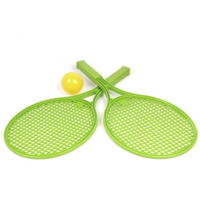 Ракетка для большого тенниса Техн.0380