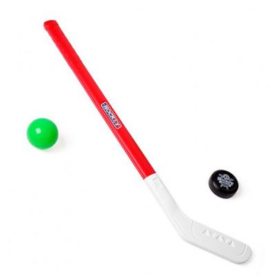 Набор для игры в хоккей Техн.5576