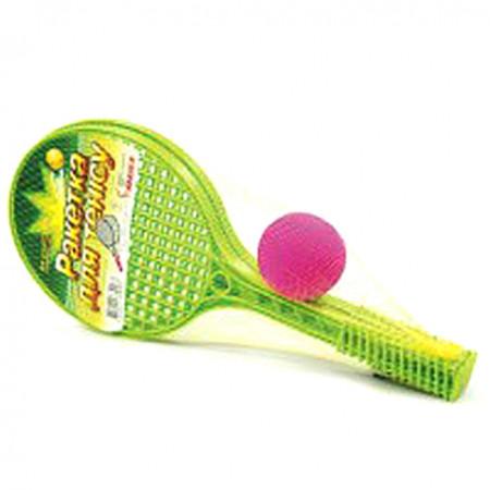 Набор для тенниса Юника 70187