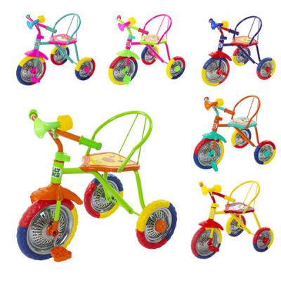 Велосипед трехколесный T-317