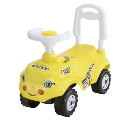 """Каталка """"Микрокар"""" Такси 157"""