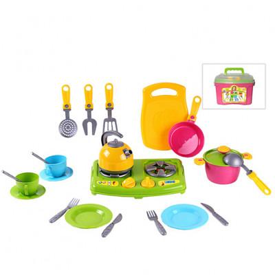 Кухонный набор №8 Техн.2407