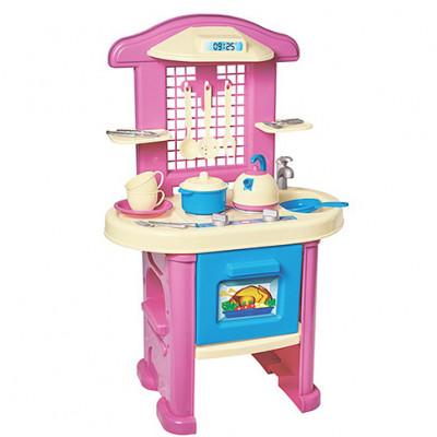 Кухня 4 Техн.3039