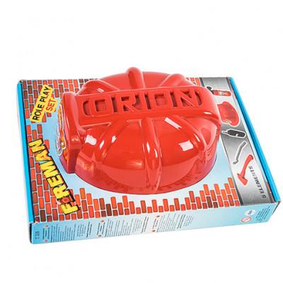 """Набор """"Пожарного"""" в коробке 328 в.2"""