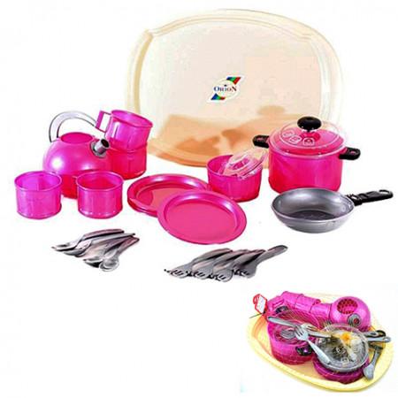 Кухонный набор Ириска 899