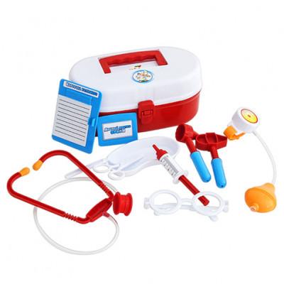 Набор медицинский стетоскоп с инвентарем 914