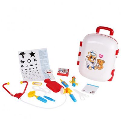 """Іграшка """"Маленький лікар ТехноК"""", арт.4753 Техн.4753"""