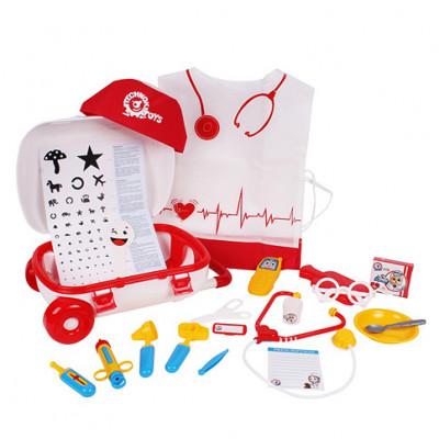 """Іграшка """"Маленький лікар ТехноК"""", арт.4319 Техн.4319"""
