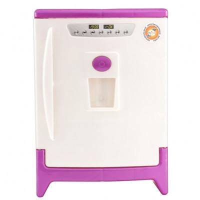 Холодильник однокамерный 785